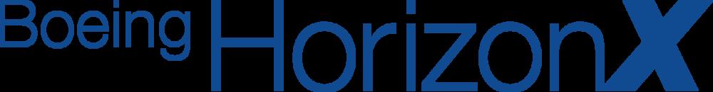 boeing_horizonx_logo.png