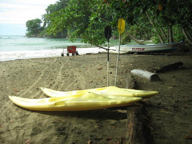 Punta uva kayak.jpg