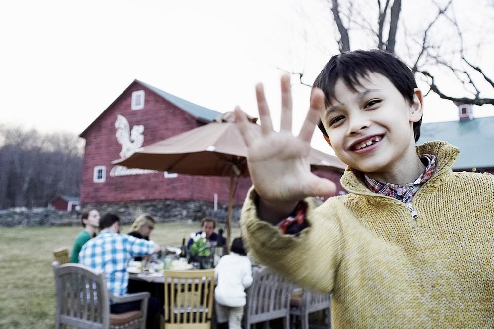 Blenheim-kid.jpg