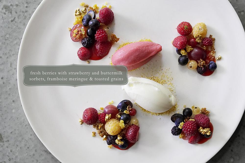berry dessert.jpg