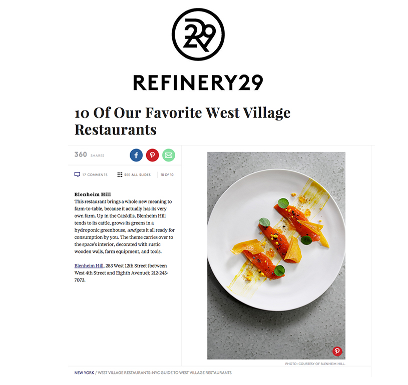 refinery29 ten best wv restaurants.jpg