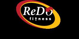 redo fitness