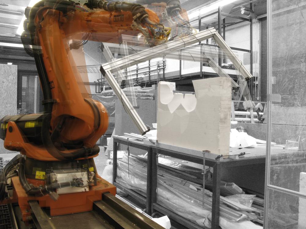 Periscope_Robot_Foam.jpg