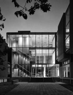 Princeton_Architecture_grey