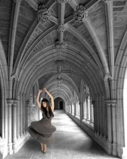 DrawnDress_Princeton
