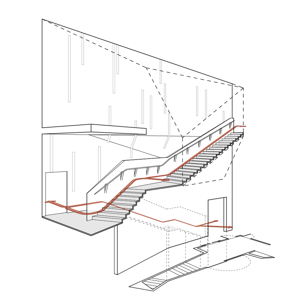 WCAC_DIAGRAM_STAIR.png