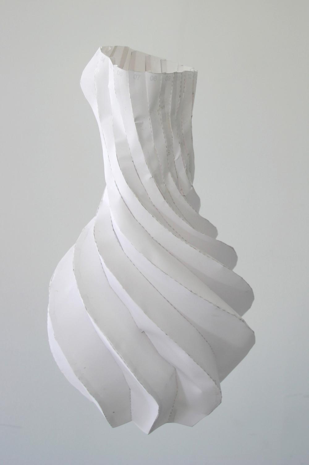 Paper Model Image.jpg