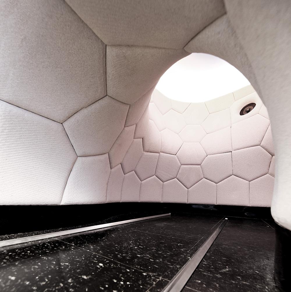 RoundRoom_Interior_003.jpg