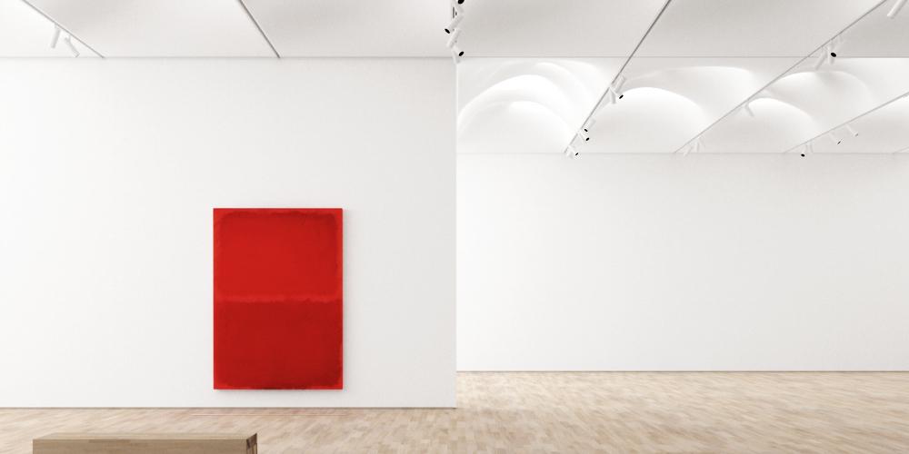 Guggenheim5.jpg