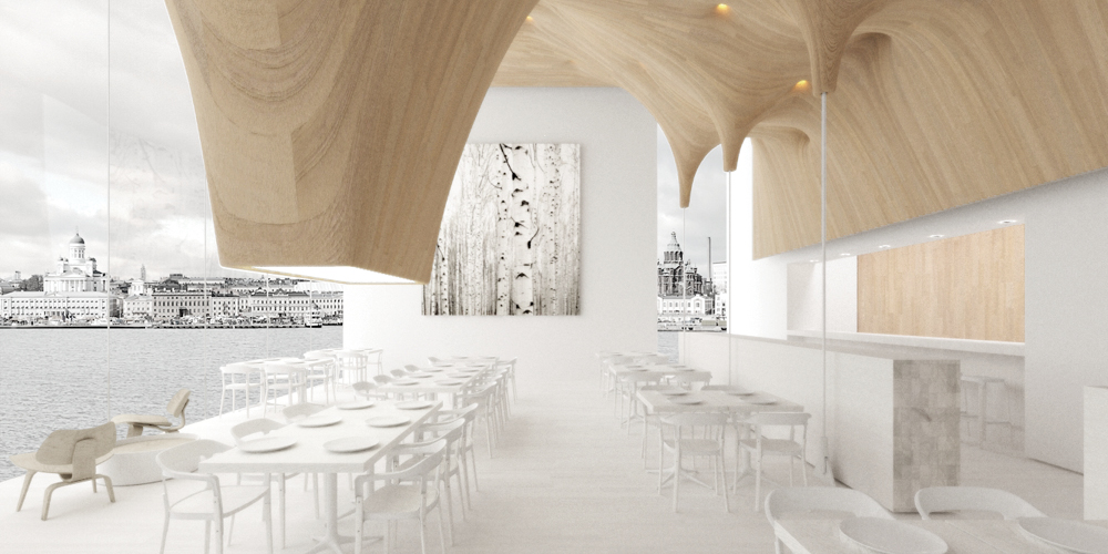 Guggenheim8.jpg