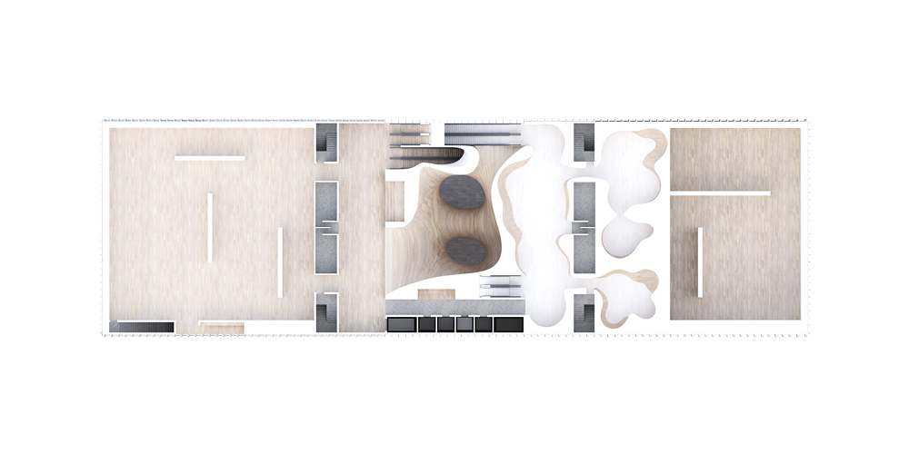 Guggenheim14.jpg