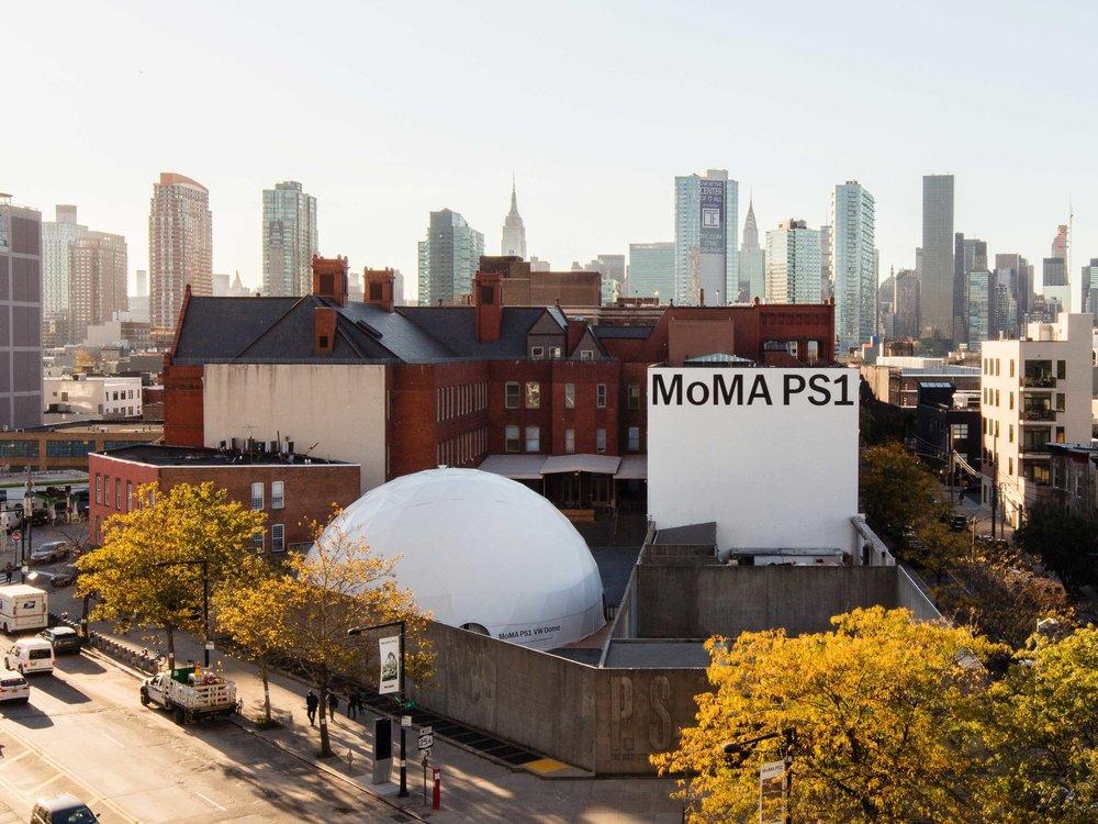 MoMAPS1.jpg