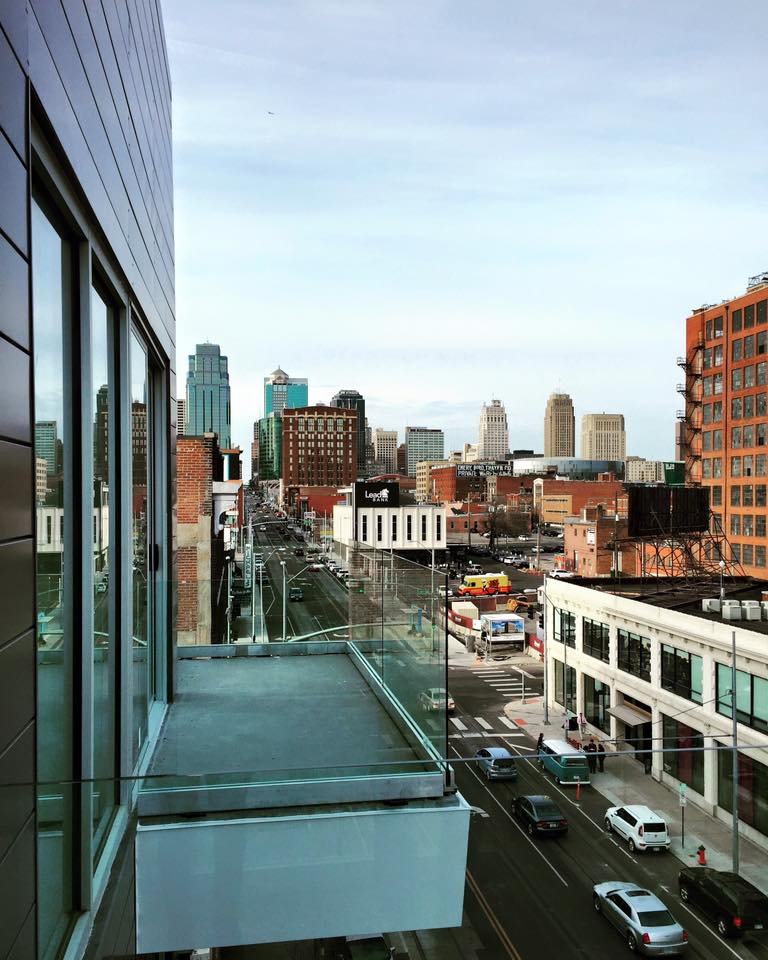 View downtown from upper balcony.jpg