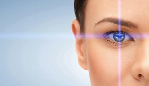 eye shutterstock.jpg