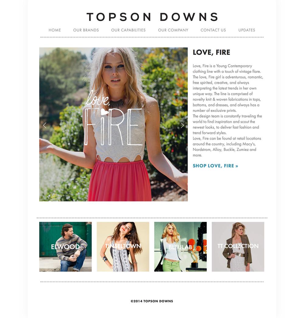 topson2.jpg