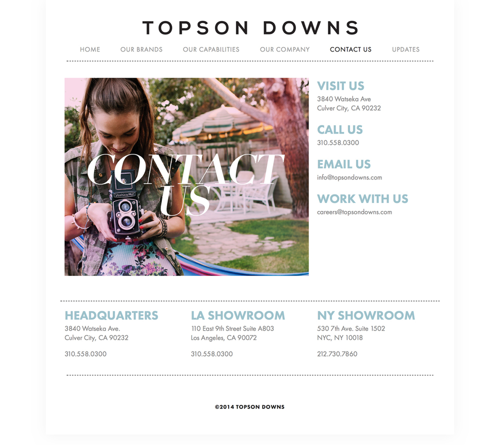 topson3.jpg