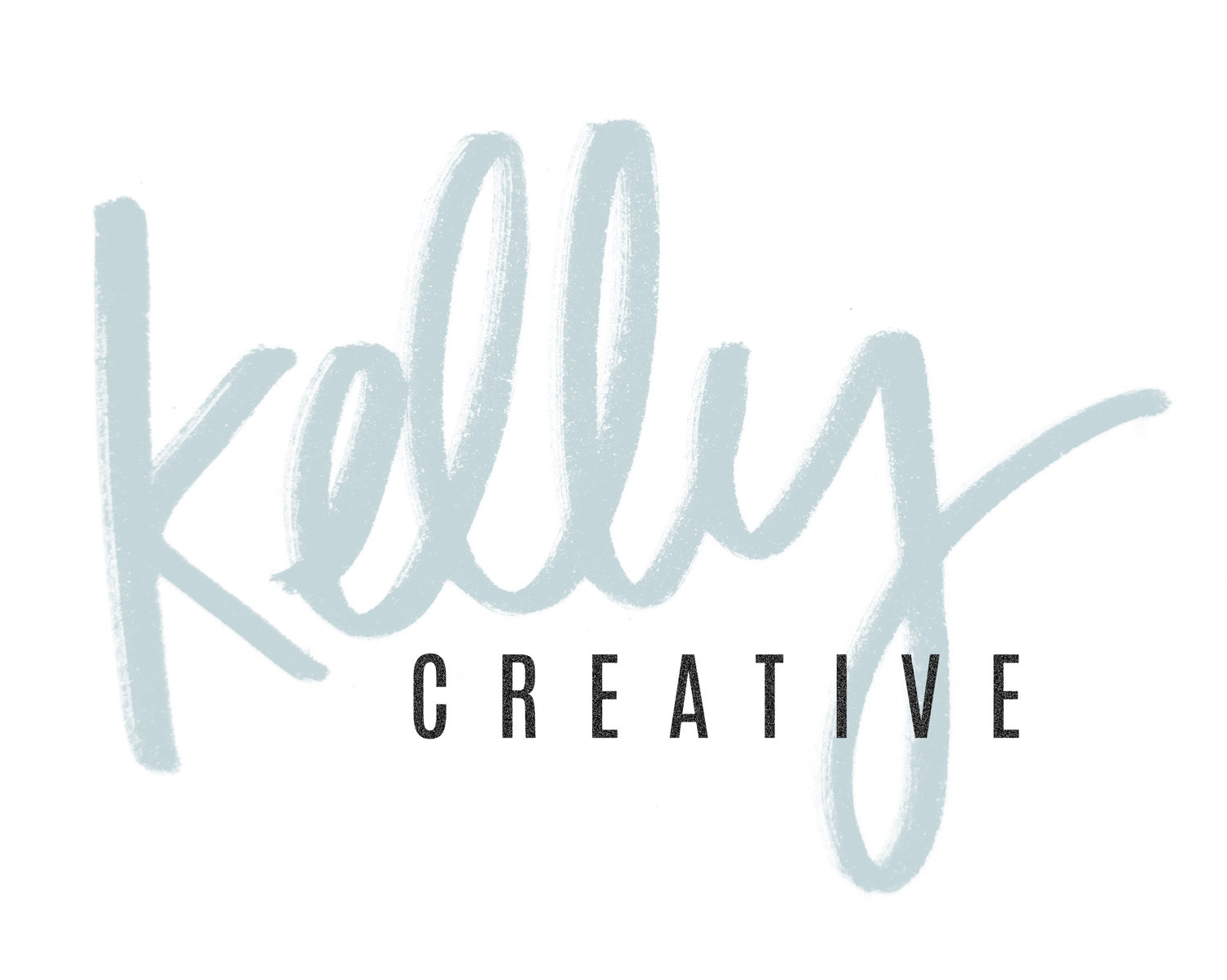 Kelly Wirht Creative Design Portfolio