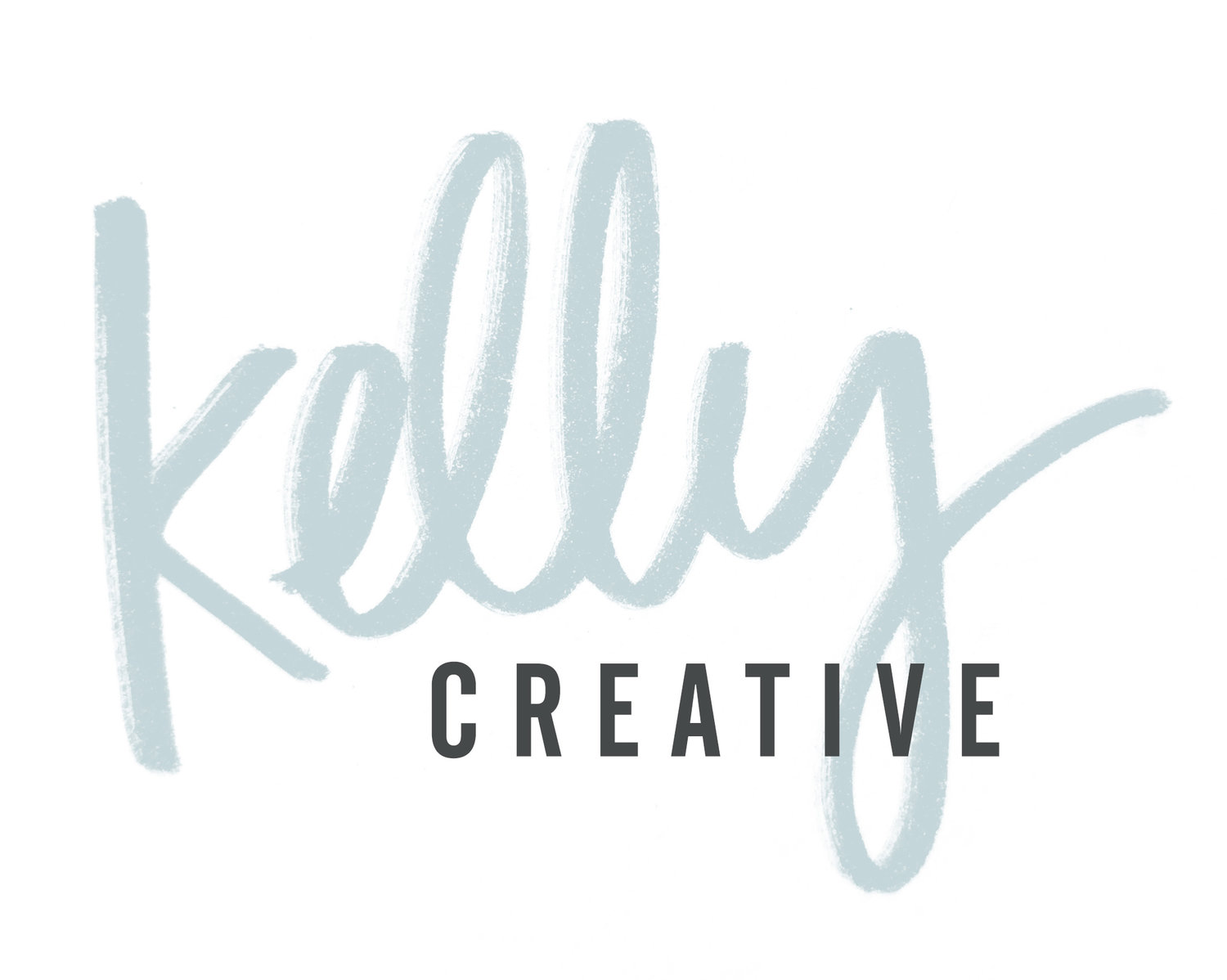 Kelly Fiance Creative