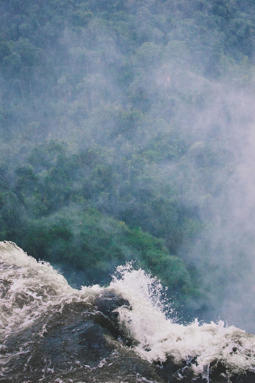 kelly-wirht-travel-photography-portfolio-31.jpg