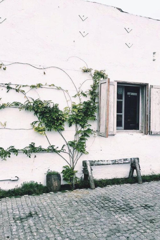 kelly-wirht-travel-photography-portfolio-37.jpg
