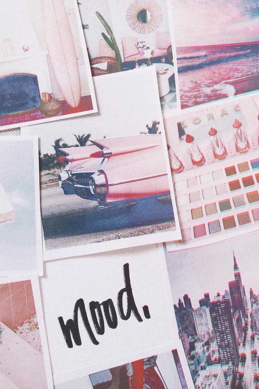 kelly-wirht-travel-photography-portfolio-36.jpg