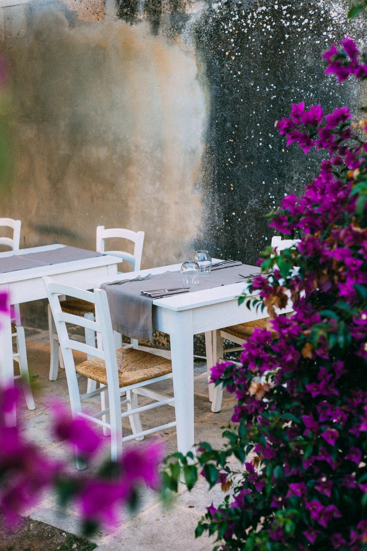 Honeymoon in Europe // Travel Ideas / Wanderlust / Photography / Puglia Italy Trip Itinerary