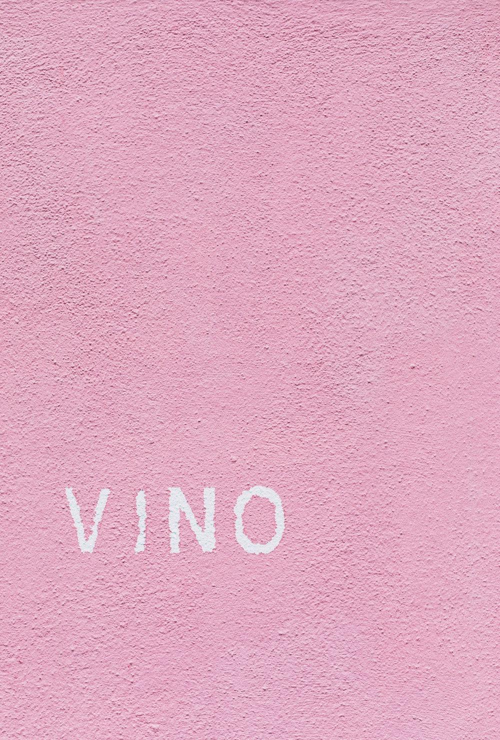 Honeymoon in Europe // Travel Ideas / Wanderlust / Photography / Europe Trip Itinerary / Vino / Wine Pink Quote