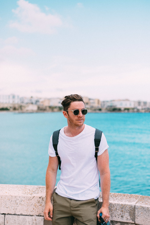 Honeymoon in Europe // Travel Ideas / Wanderlust / Photography / Europe Trip Itinerary