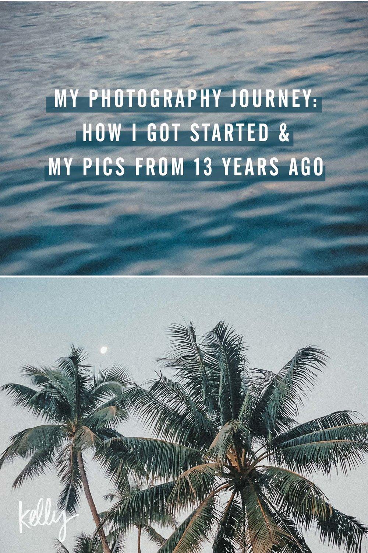 Film Photography / Photo Tips / Kelly Fiance Creative