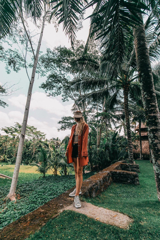 bali-indonesia-yoga-retreat-travel-photography-5.jpg