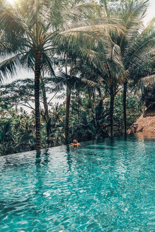 bali-indonesia-yoga-retreat-travel-photography-6.jpg
