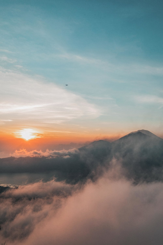 bali-indonesia-yoga-retreat-travel-photography-13.jpg