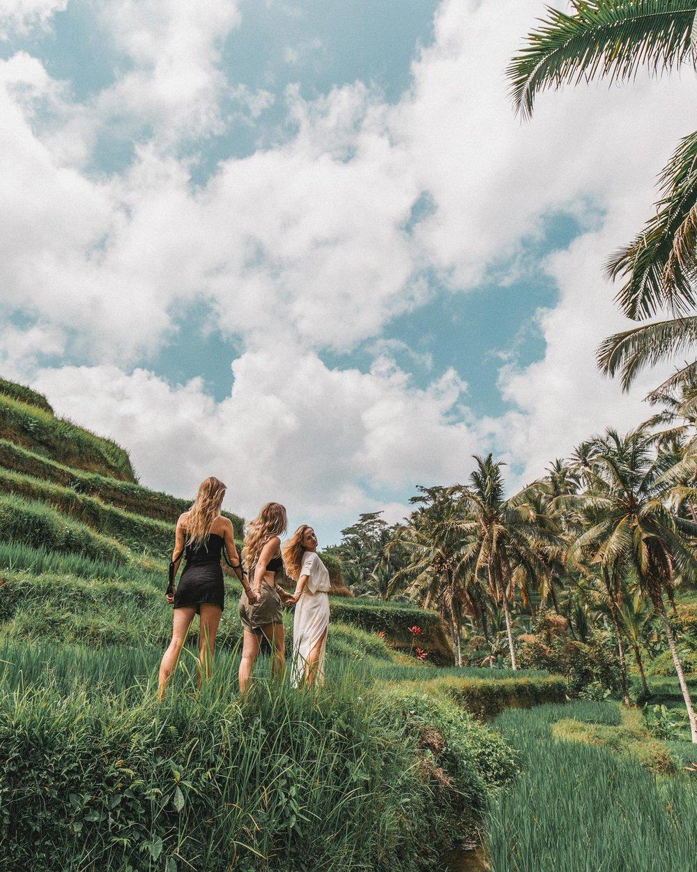 bali-indonesia-yoga-retreat-travel-photography-22.jpg