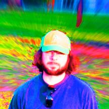 Mike_Twitter_Avatar.jpg