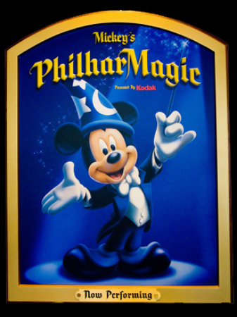 mickeys_philharmagic_poster.jpg