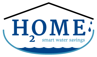 H2OME - Smart Water Savings Experts