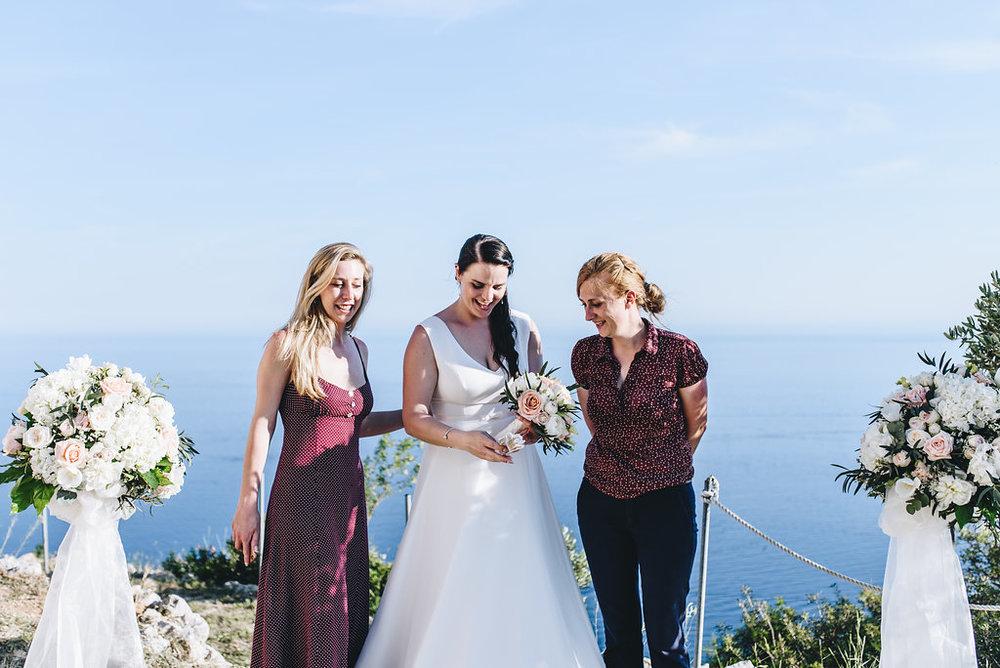 Your wedding duo: Mia & Veronika -       96       Normal  0          false  false  false    EN-GB  X-NONE  X-NONE                                                                                                                                                                                                                                                                                                                                                                                                                                                                                                                                                                                                                                                                                                                                                                                                                                                     /* Style Definitions */ table.MsoNormalTable {mso-style-name:
