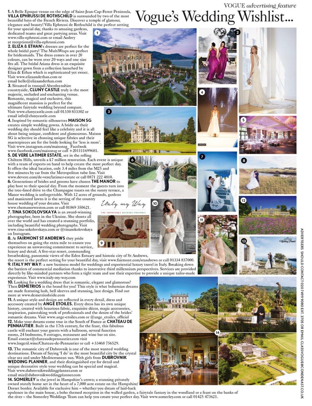 DWP Vogue Magazine Wish List September.JPG