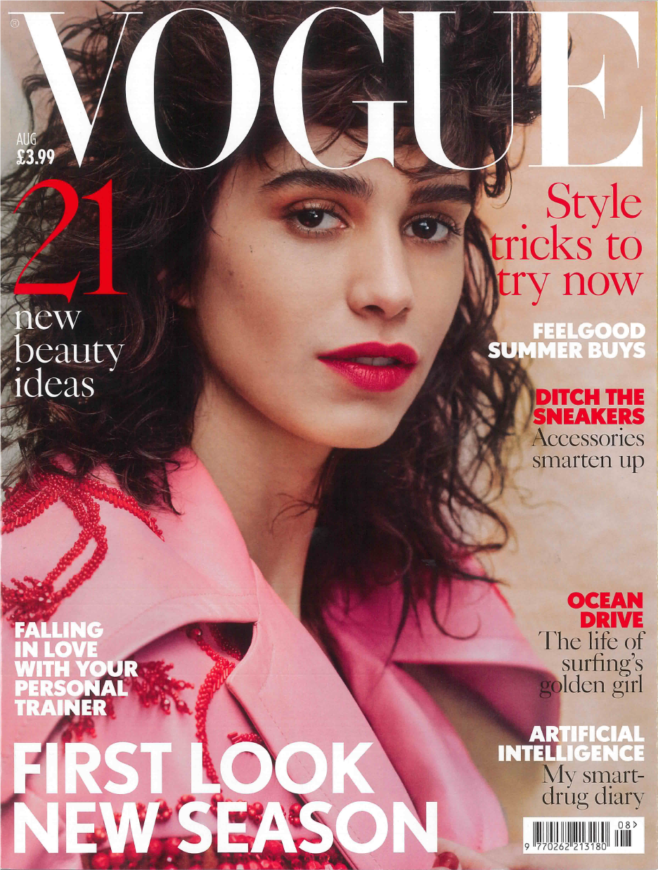 British Vogue Cover Page August.png