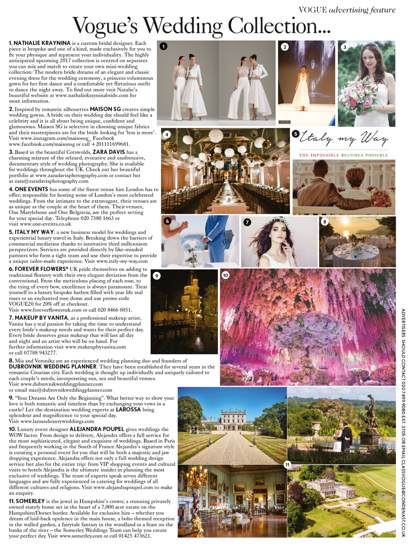 DWP Vogue Magazine feature.png