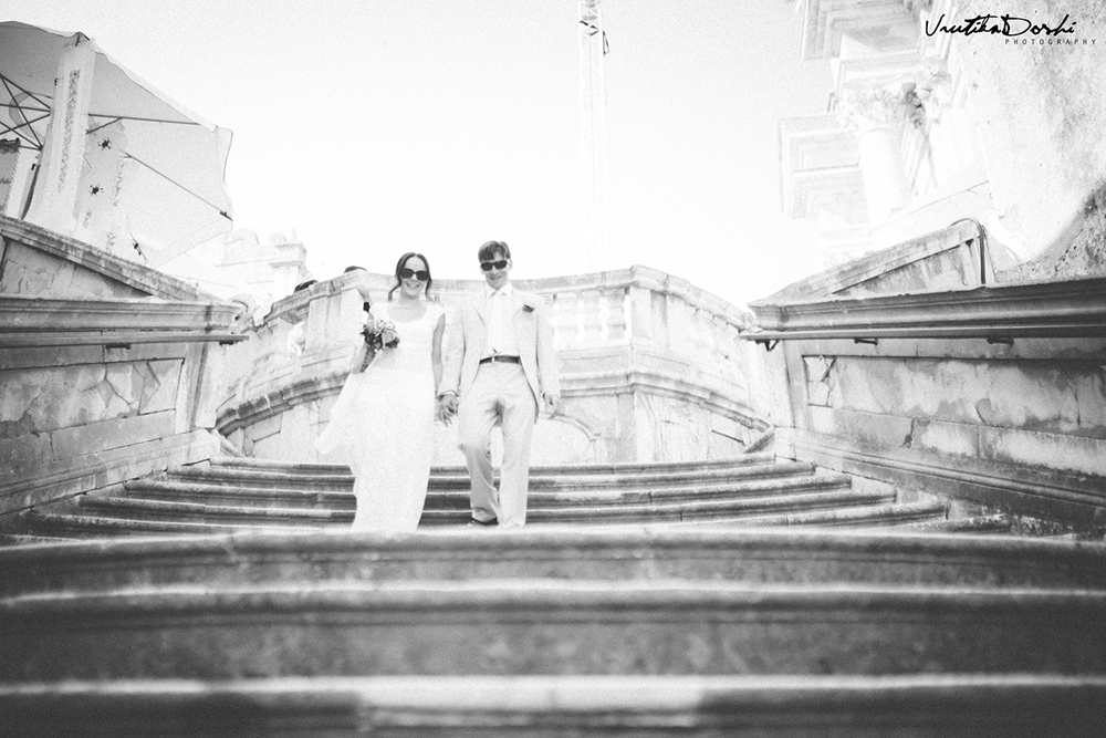 Rozsa & Francois.jpg