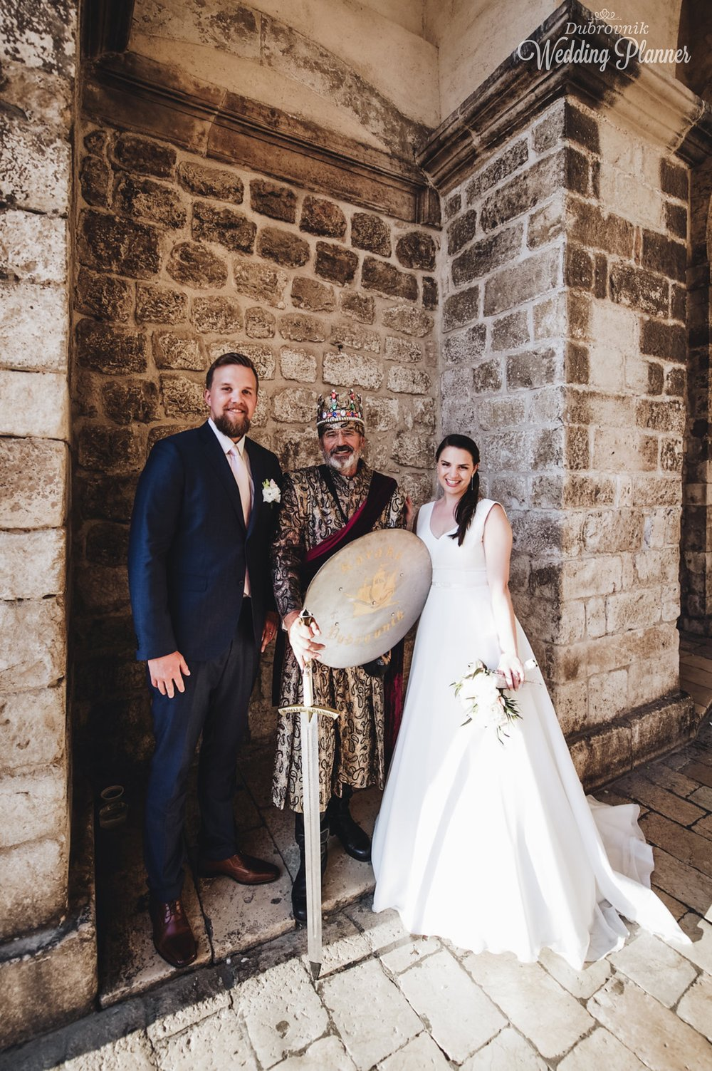Dubrovnik Wedding Planner.jpg