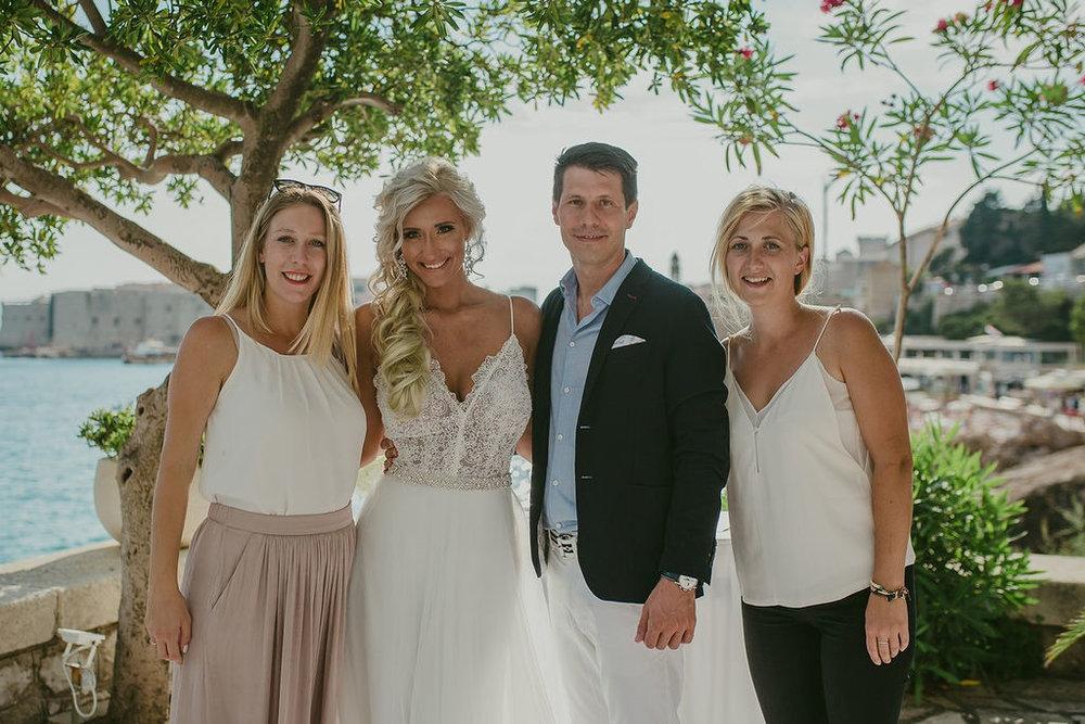 DUBROVNIK WEDDING PLANNER.jpg