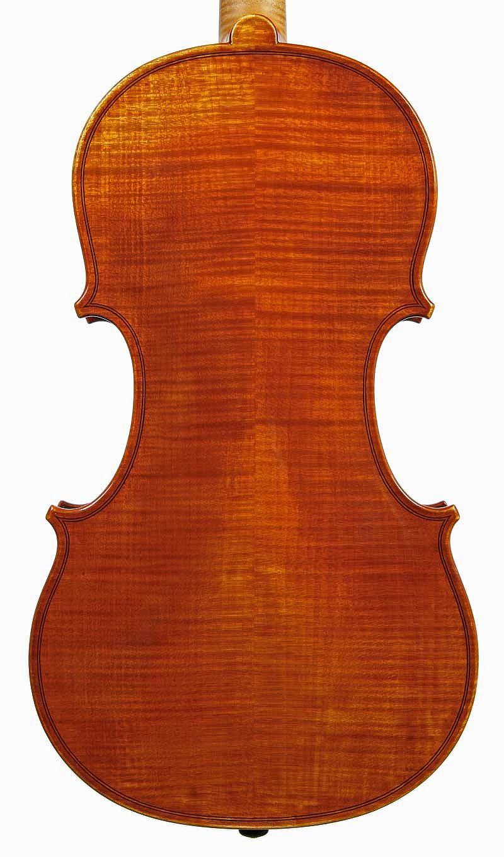 2 Violin.jpg
