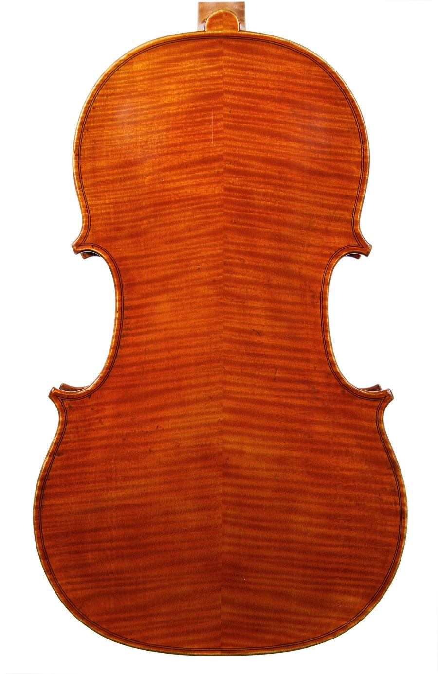 3 Violin.jpg