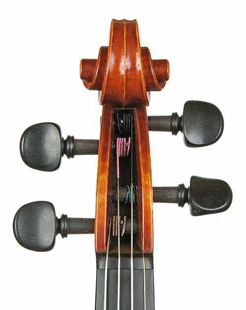 4 Violin.jpg