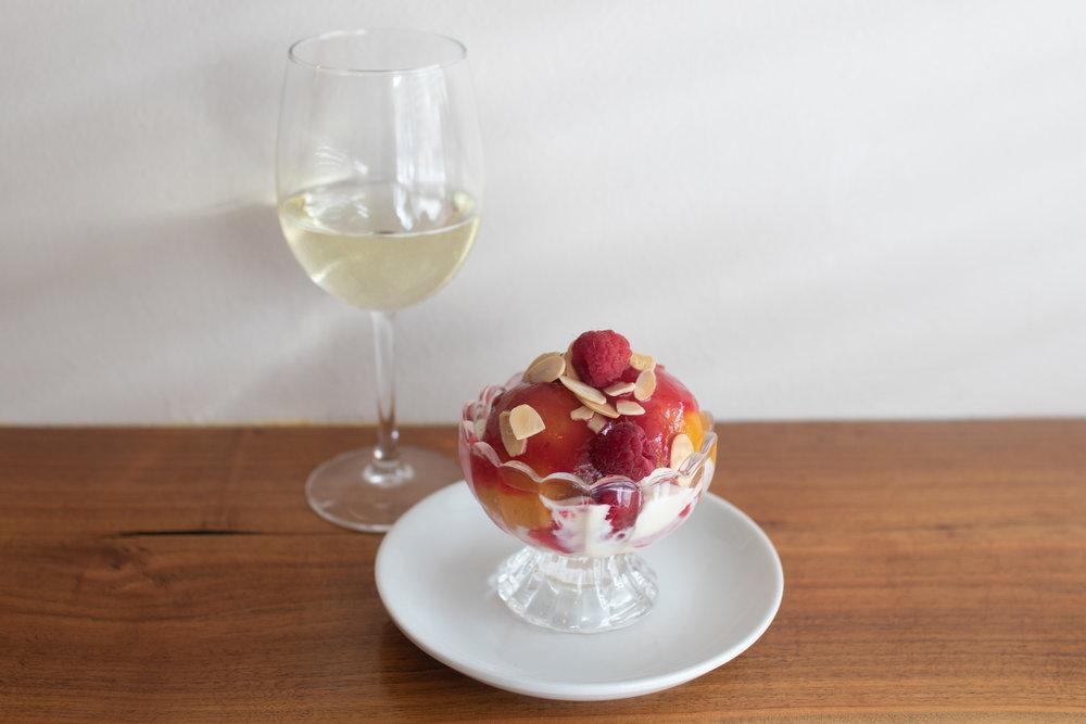 Moscato + Peaches.jpg