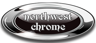 NORTHWEST CHROME