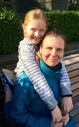 03-08 Rhiannon & Avery.jpg