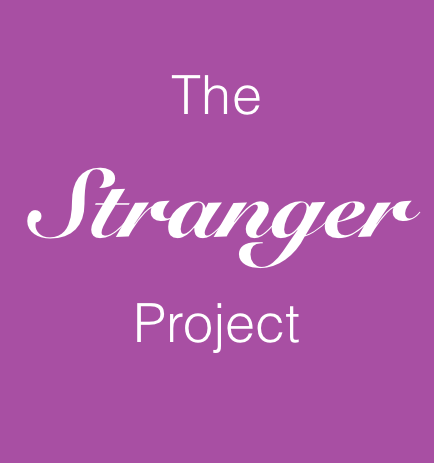 The Stranger Project - est. 2014